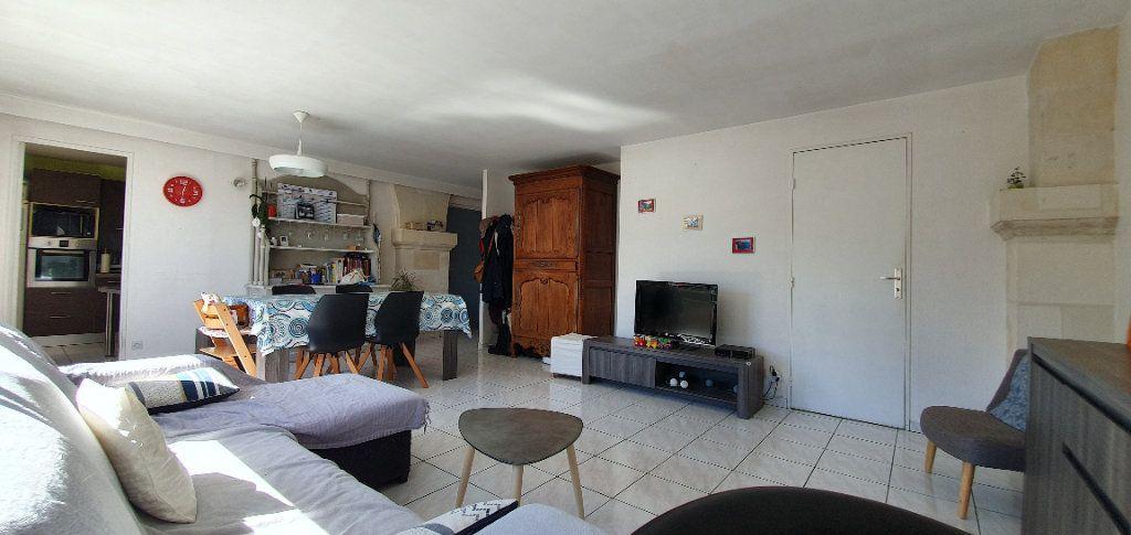 Appartement à vendre 3 63m2 à La Rochelle vignette-7