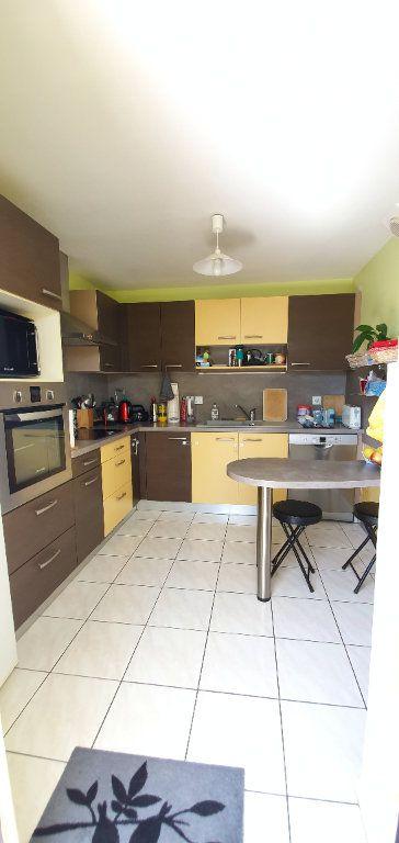 Appartement à vendre 3 63m2 à La Rochelle vignette-10