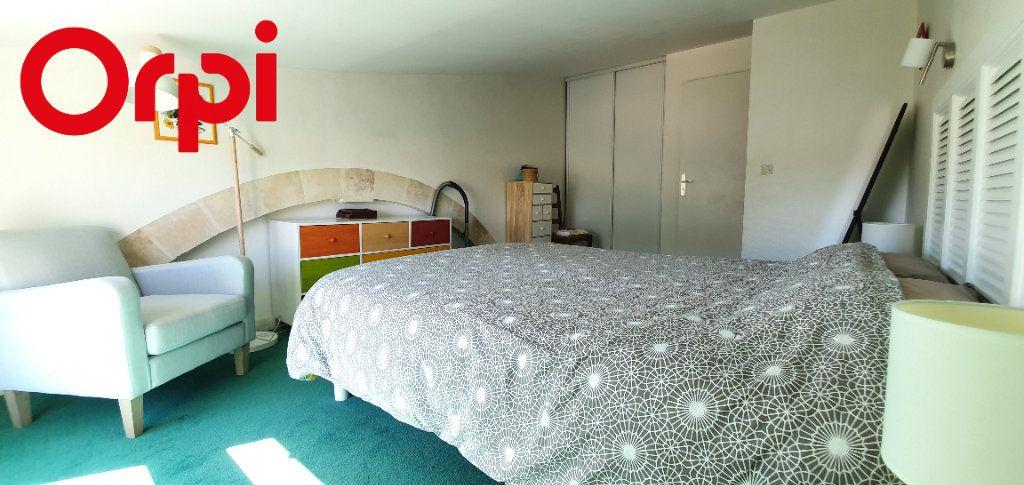 Appartement à vendre 3 63m2 à La Rochelle vignette-14