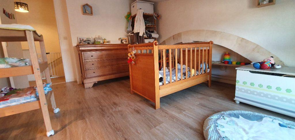 Appartement à vendre 3 63m2 à La Rochelle vignette-16