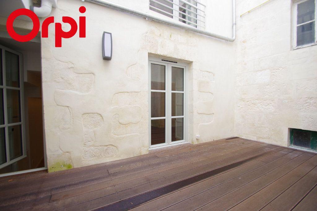 Appartement à vendre 1 50m2 à La Rochelle vignette-2