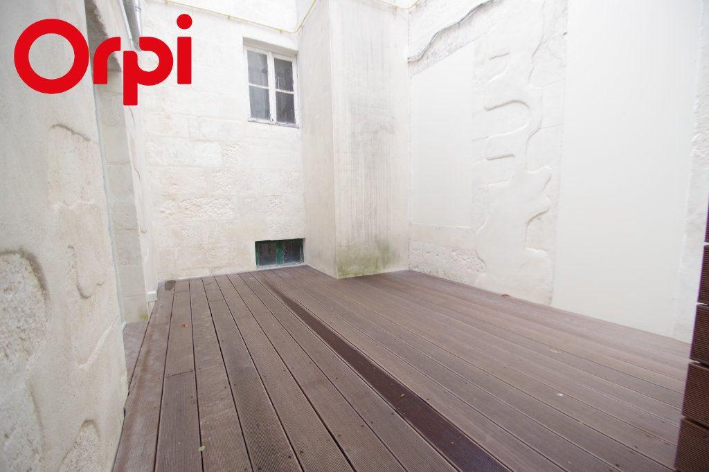 Appartement à vendre 1 50m2 à La Rochelle vignette-7