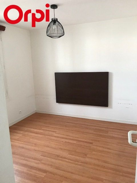 Appartement à vendre 2 52m2 à La Rochelle vignette-8