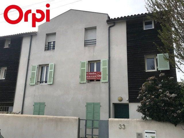 Appartement à vendre 2 52m2 à La Rochelle vignette-9