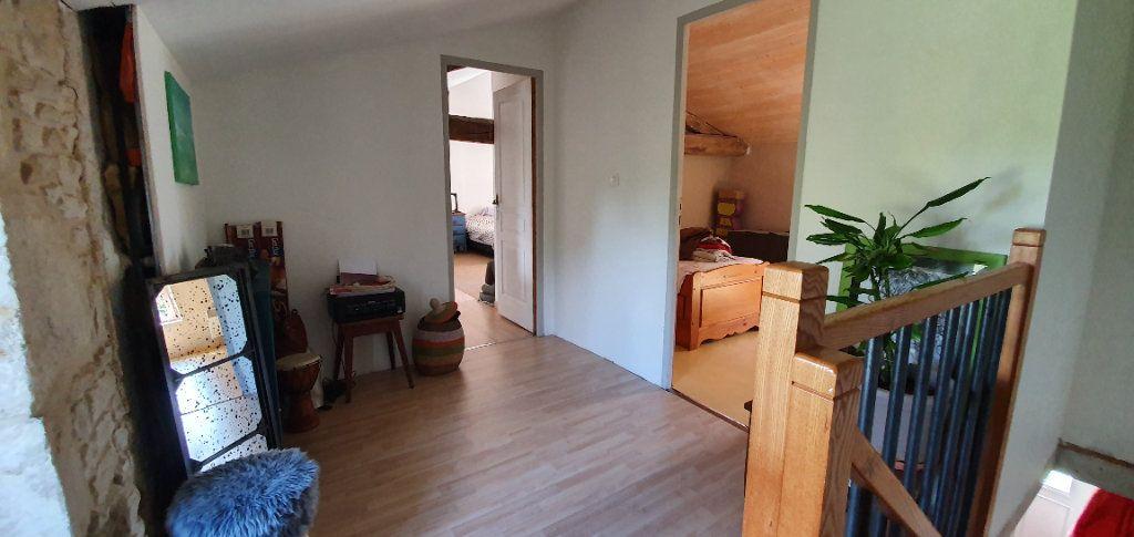 Maison à vendre 5 120m2 à Marans vignette-9