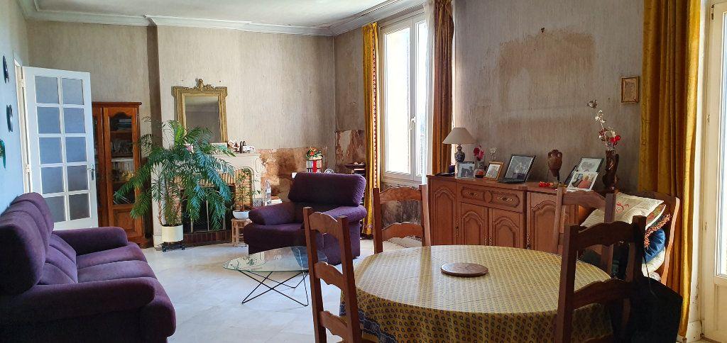 Maison à vendre 4 95m2 à Lagord vignette-5