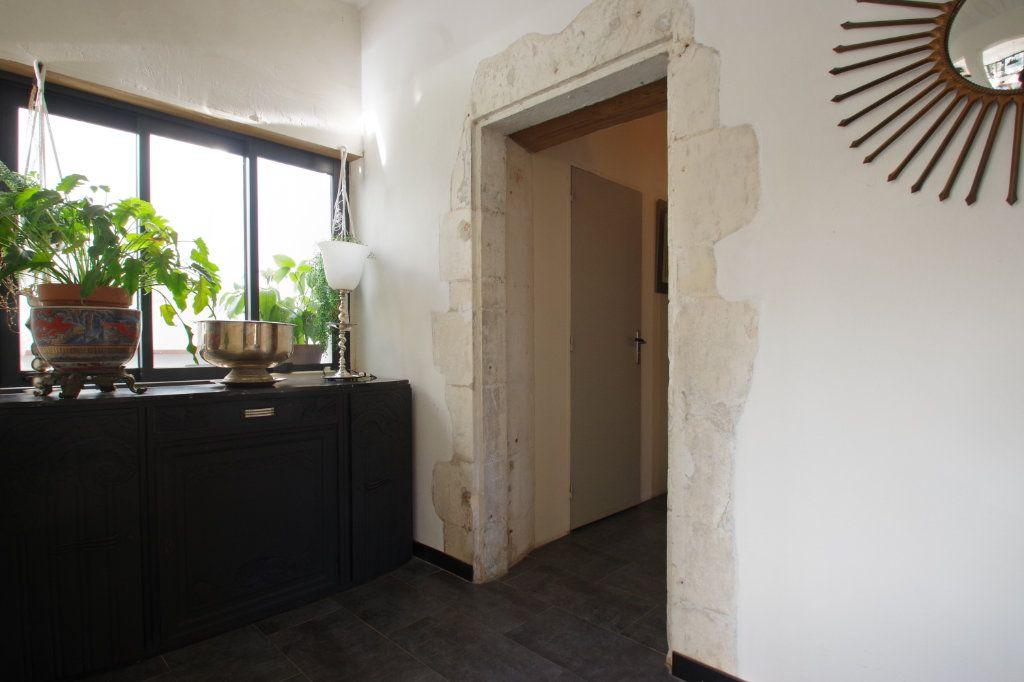 Maison à vendre 8 260m2 à La Rochelle vignette-3