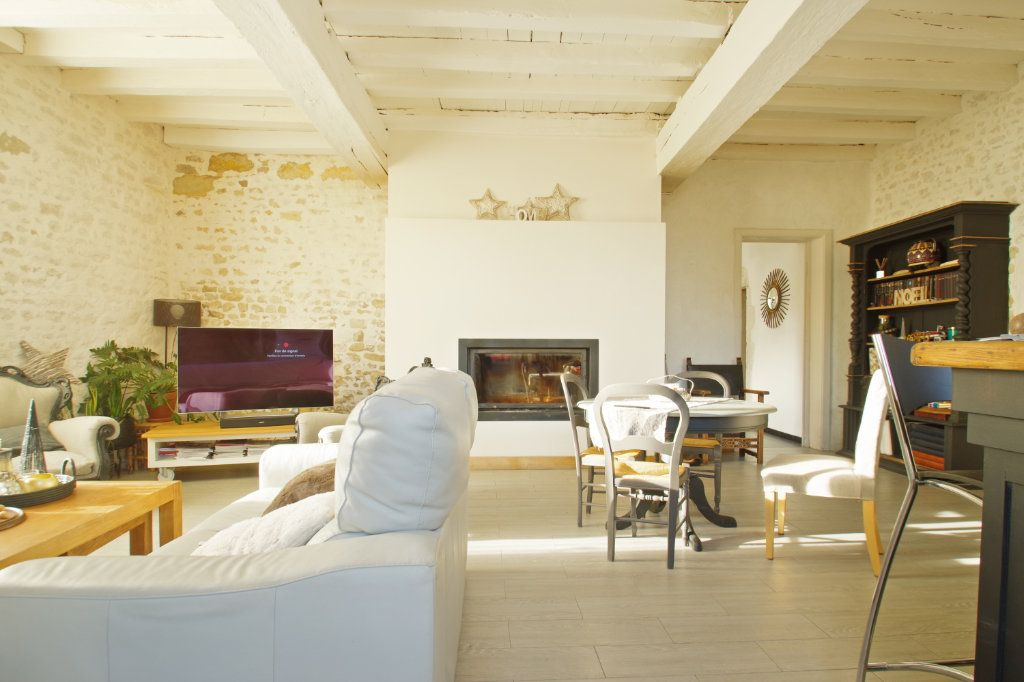 Maison à vendre 8 260m2 à La Rochelle vignette-4