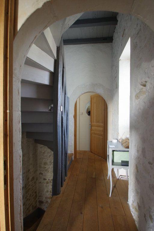 Maison à vendre 8 260m2 à La Rochelle vignette-5