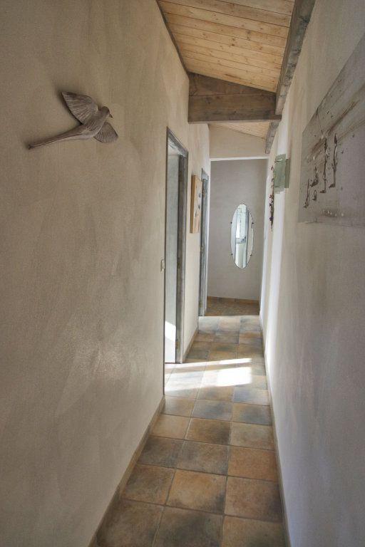 Maison à vendre 6 150m2 à Sainte-Marie-de-Ré vignette-8