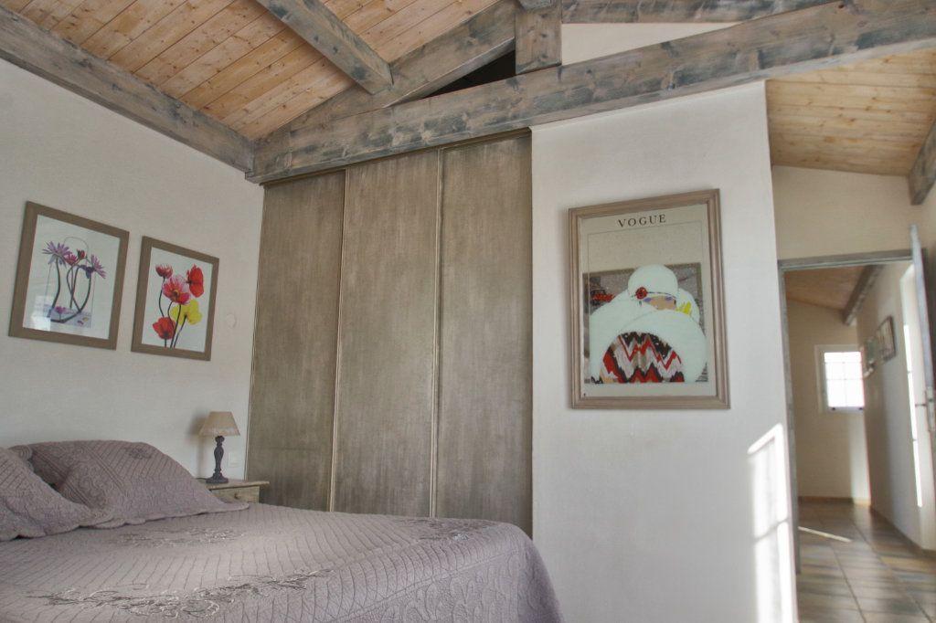 Maison à vendre 6 150m2 à Sainte-Marie-de-Ré vignette-10