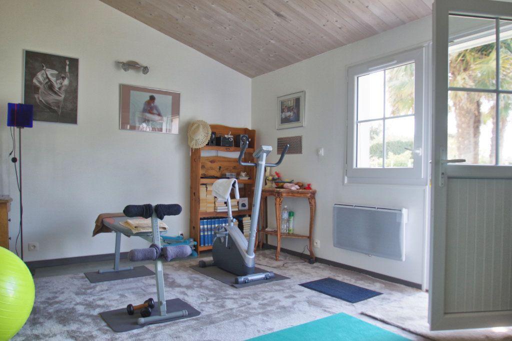 Maison à vendre 6 150m2 à Sainte-Marie-de-Ré vignette-14
