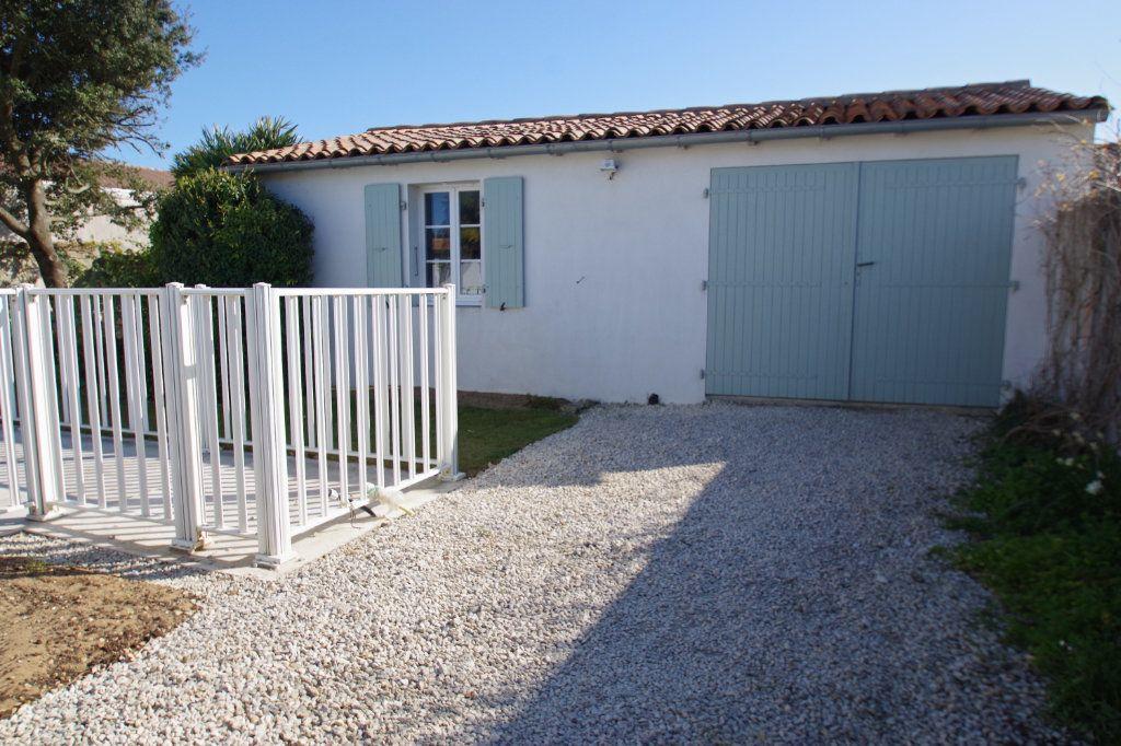 Maison à vendre 6 150m2 à Sainte-Marie-de-Ré vignette-17