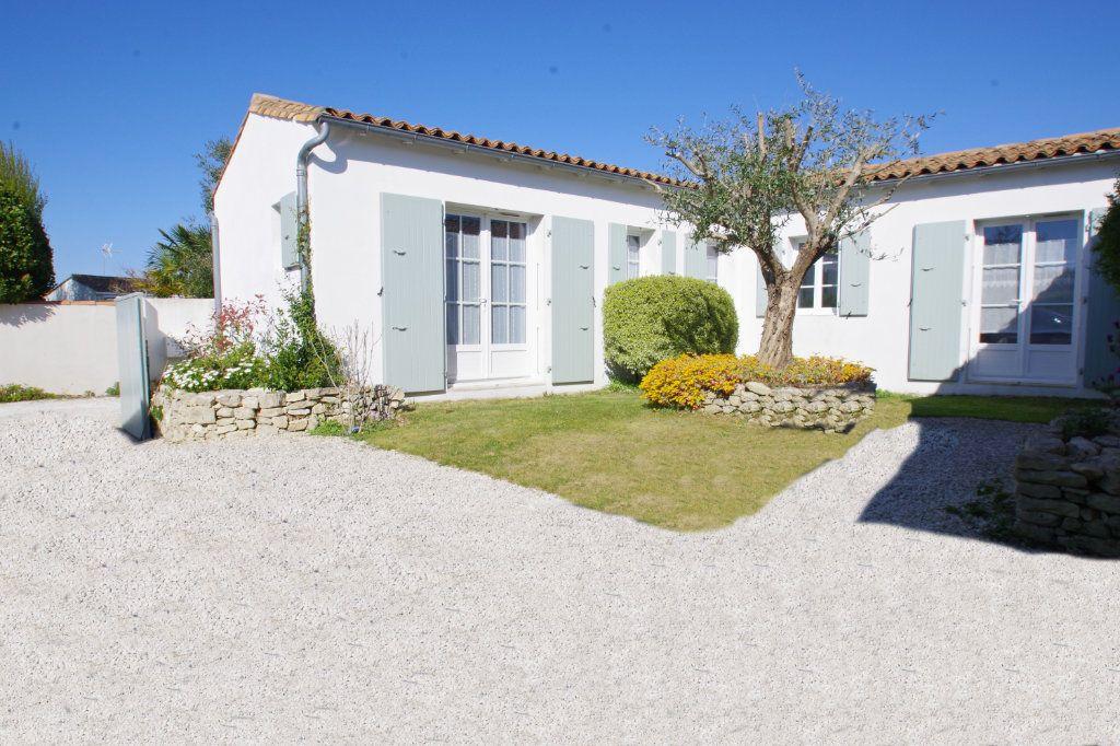 Maison à vendre 6 150m2 à Sainte-Marie-de-Ré vignette-18