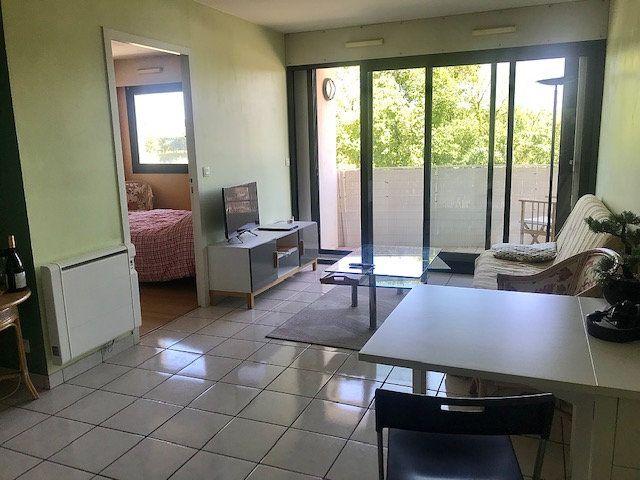 Appartement à vendre 2 36.29m2 à La Rochelle vignette-2