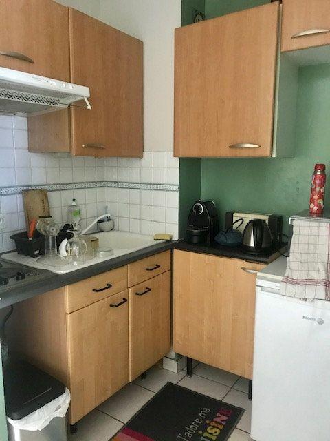 Appartement à vendre 2 36.29m2 à La Rochelle vignette-5