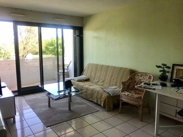 Appartement à vendre 2 36.29m2 à La Rochelle vignette-8