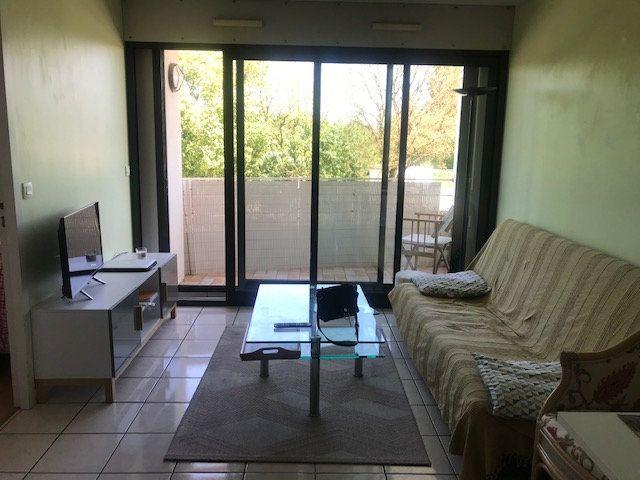 Appartement à vendre 2 36.29m2 à La Rochelle vignette-10