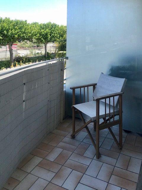 Appartement à vendre 2 36.29m2 à La Rochelle vignette-11