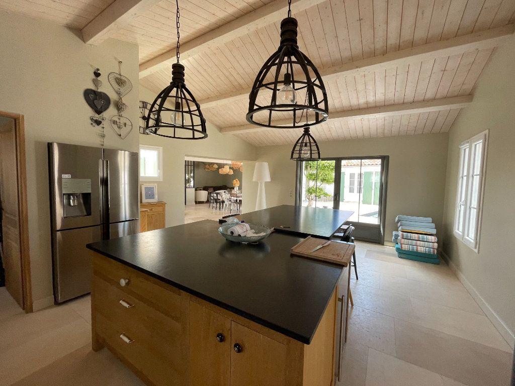 Maison à vendre 6 220m2 à Sainte-Marie-de-Ré vignette-7