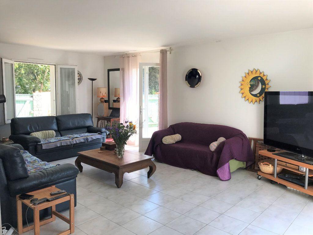 Maison à vendre 5 116m2 à Le Bois-Plage-en-Ré vignette-2