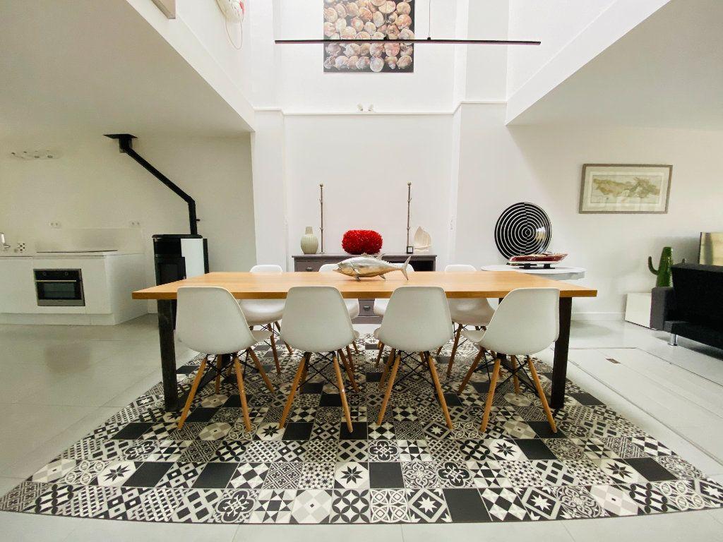 Maison à vendre 6 158m2 à Saint-Martin-de-Ré vignette-2