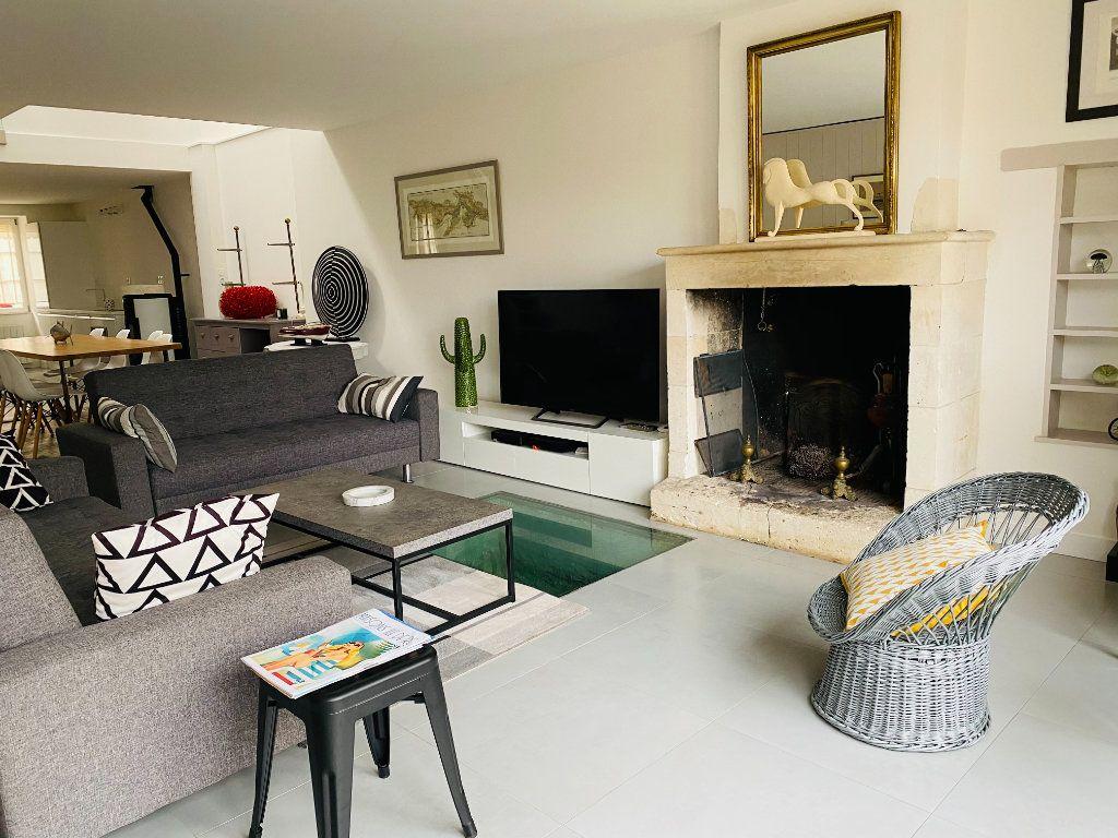 Maison à vendre 6 158m2 à Saint-Martin-de-Ré vignette-3