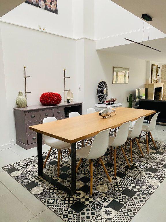 Maison à vendre 6 158m2 à Saint-Martin-de-Ré vignette-5