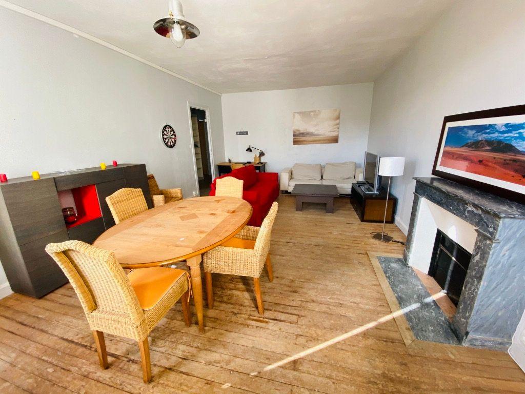 Appartement à vendre 5 92.76m2 à Saint-Martin-de-Ré vignette-2