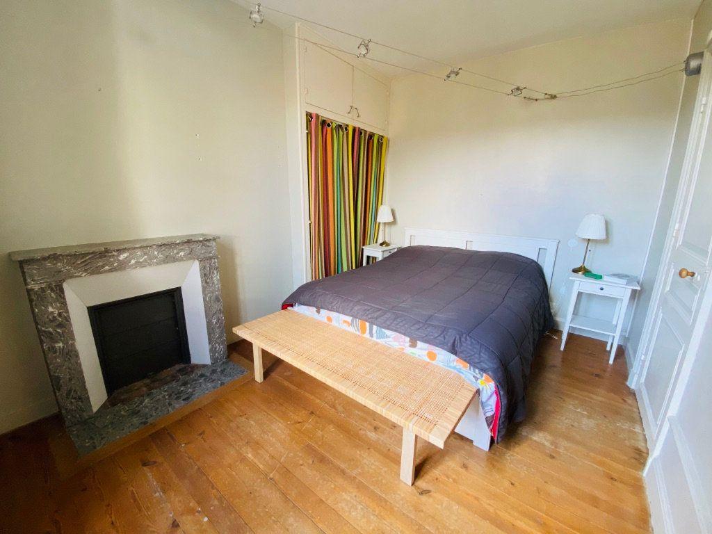 Appartement à vendre 5 92.76m2 à Saint-Martin-de-Ré vignette-5