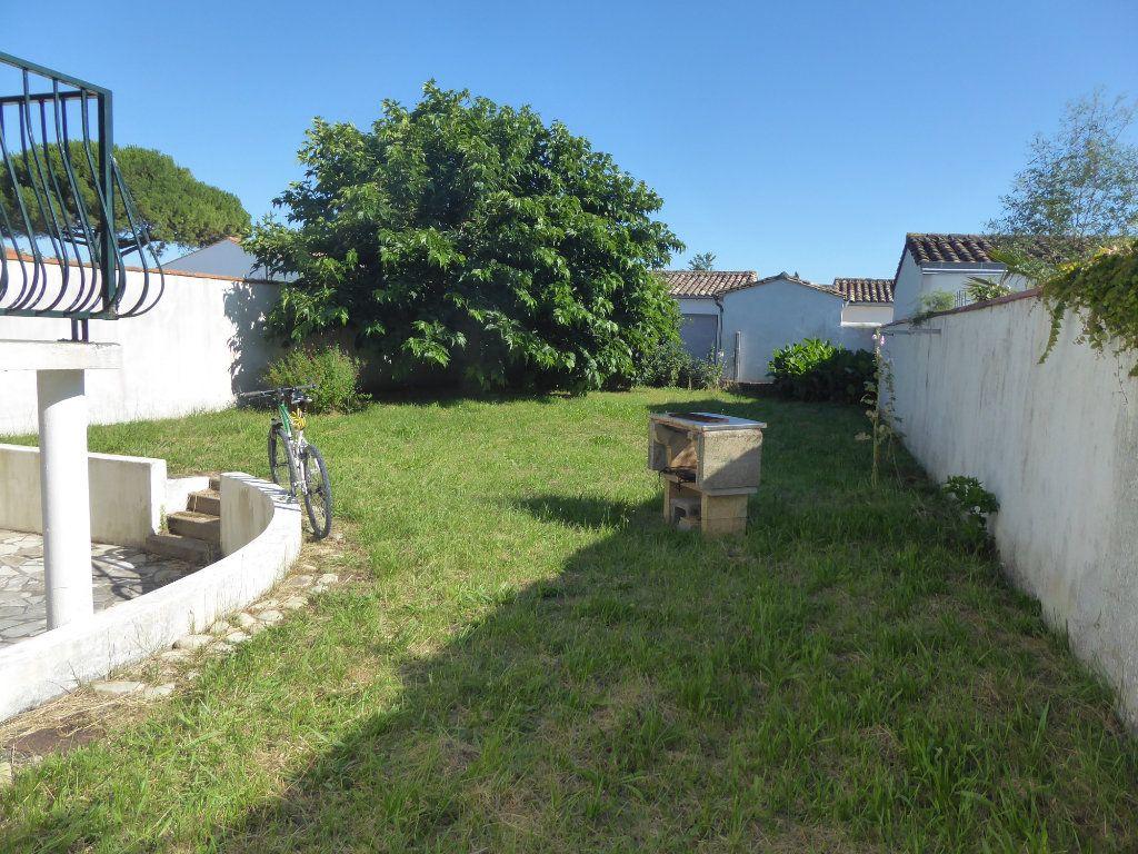 Maison à vendre 2 41m2 à Le Bois-Plage-en-Ré vignette-1
