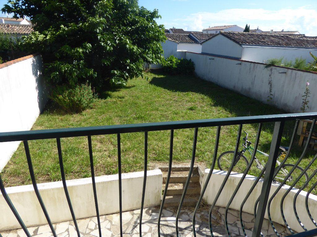 Maison à vendre 2 41m2 à Le Bois-Plage-en-Ré vignette-3