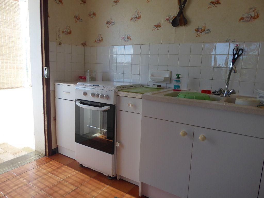 Maison à vendre 2 41m2 à Le Bois-Plage-en-Ré vignette-5