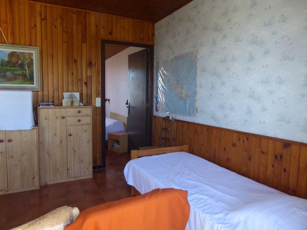 Maison à vendre 2 41m2 à Le Bois-Plage-en-Ré vignette-6