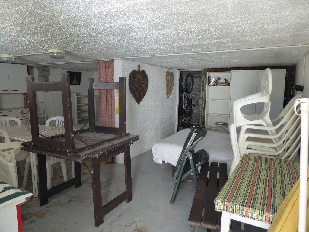 Maison à vendre 2 41m2 à Le Bois-Plage-en-Ré vignette-10