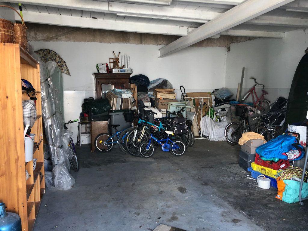 Appartement à vendre 0 104m2 à La Flotte vignette-4