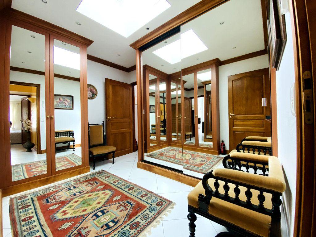 Maison à vendre 8 273m2 à Rivedoux-Plage vignette-7