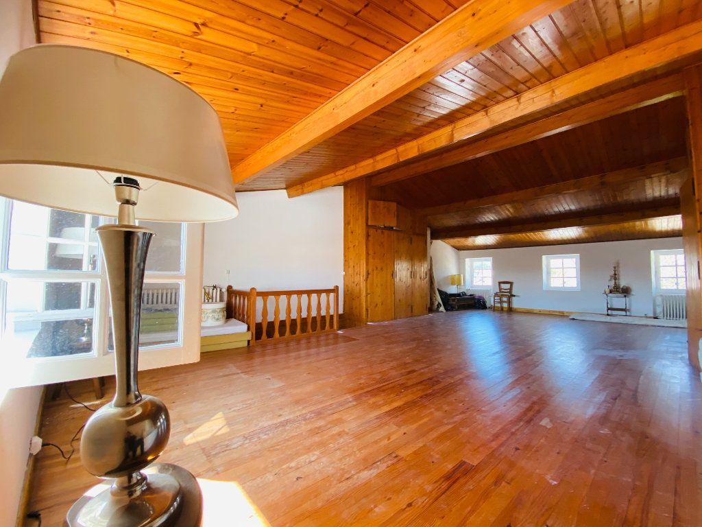 Maison à vendre 5 155m2 à Saint-Martin-de-Ré vignette-3