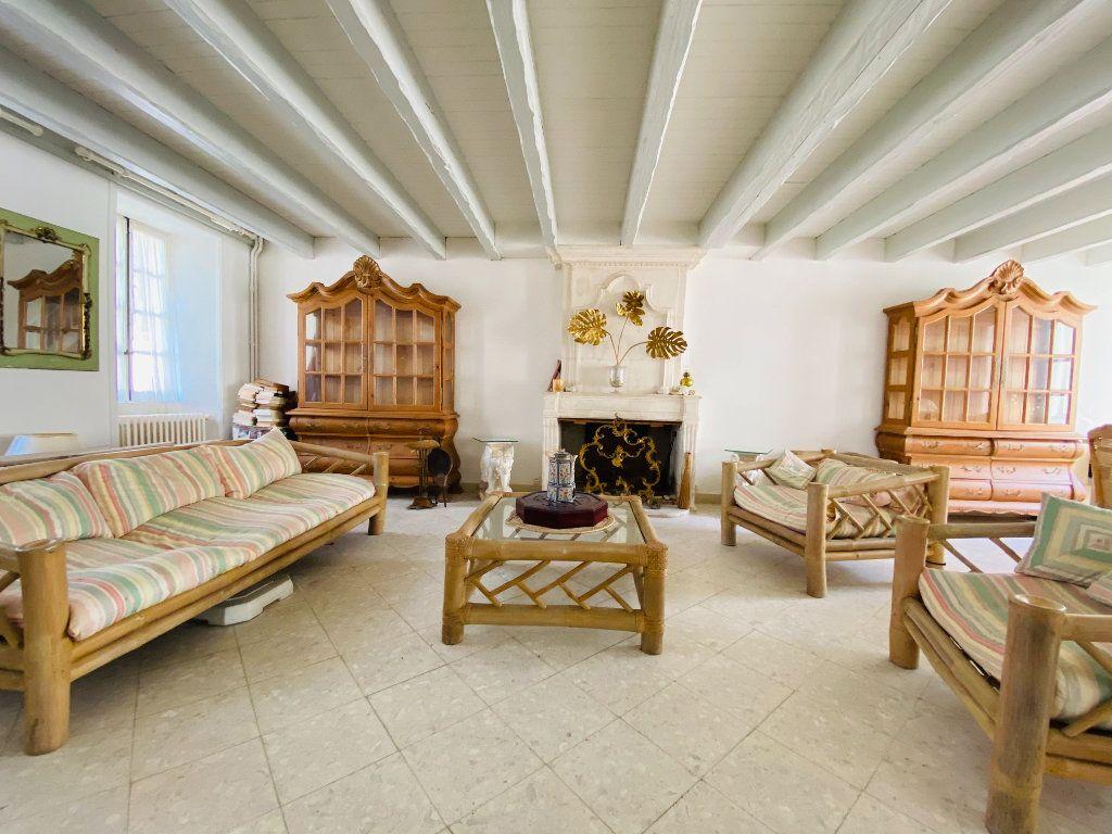 Maison à vendre 5 155m2 à Saint-Martin-de-Ré vignette-4