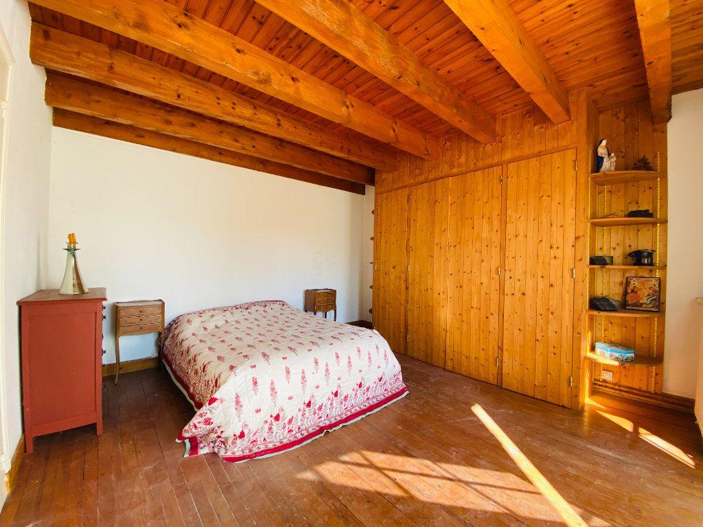Maison à vendre 5 155m2 à Saint-Martin-de-Ré vignette-7