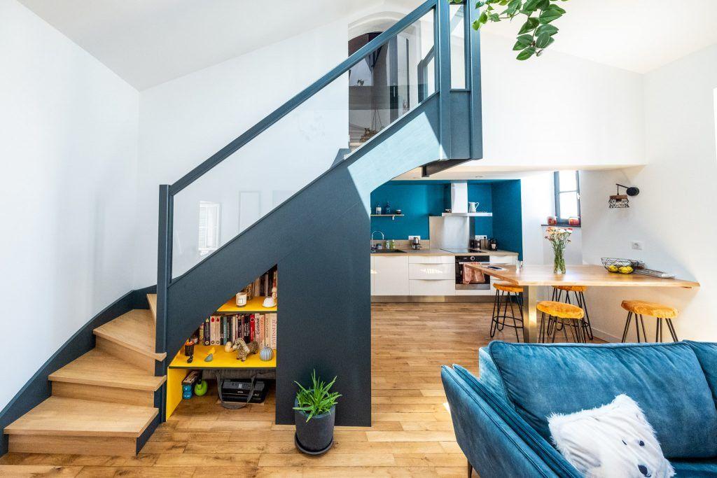 Appartement à vendre 3 60m2 à Saint-Martin-de-Ré vignette-3