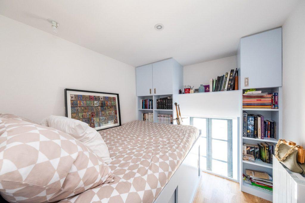 Appartement à vendre 3 60m2 à Saint-Martin-de-Ré vignette-5