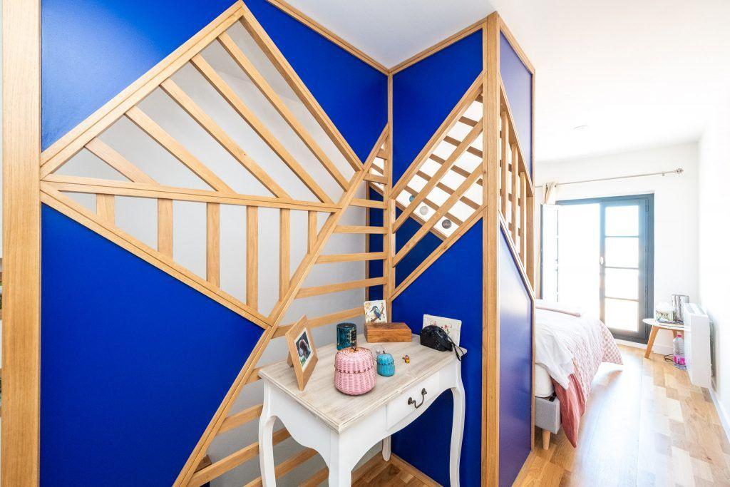 Appartement à vendre 3 60m2 à Saint-Martin-de-Ré vignette-6