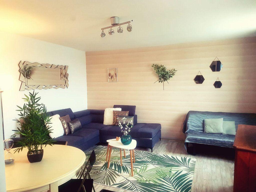 Appartement à vendre 1 30m2 à Saint-Martin-de-Ré vignette-1