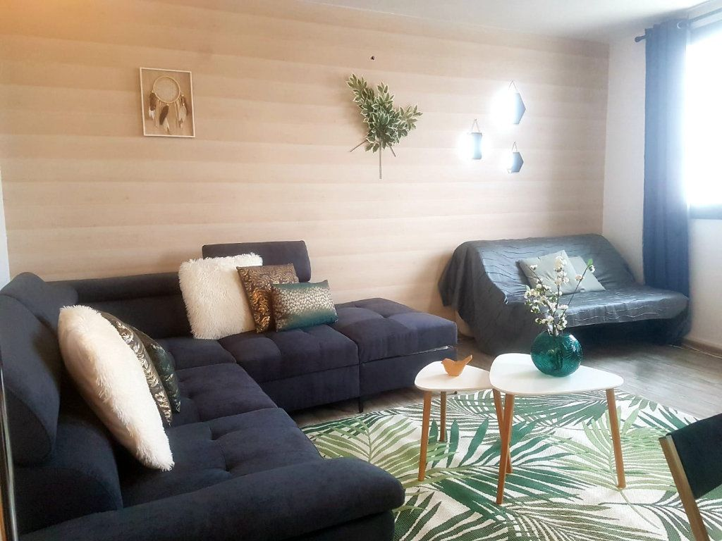Appartement à vendre 1 30m2 à Saint-Martin-de-Ré vignette-2