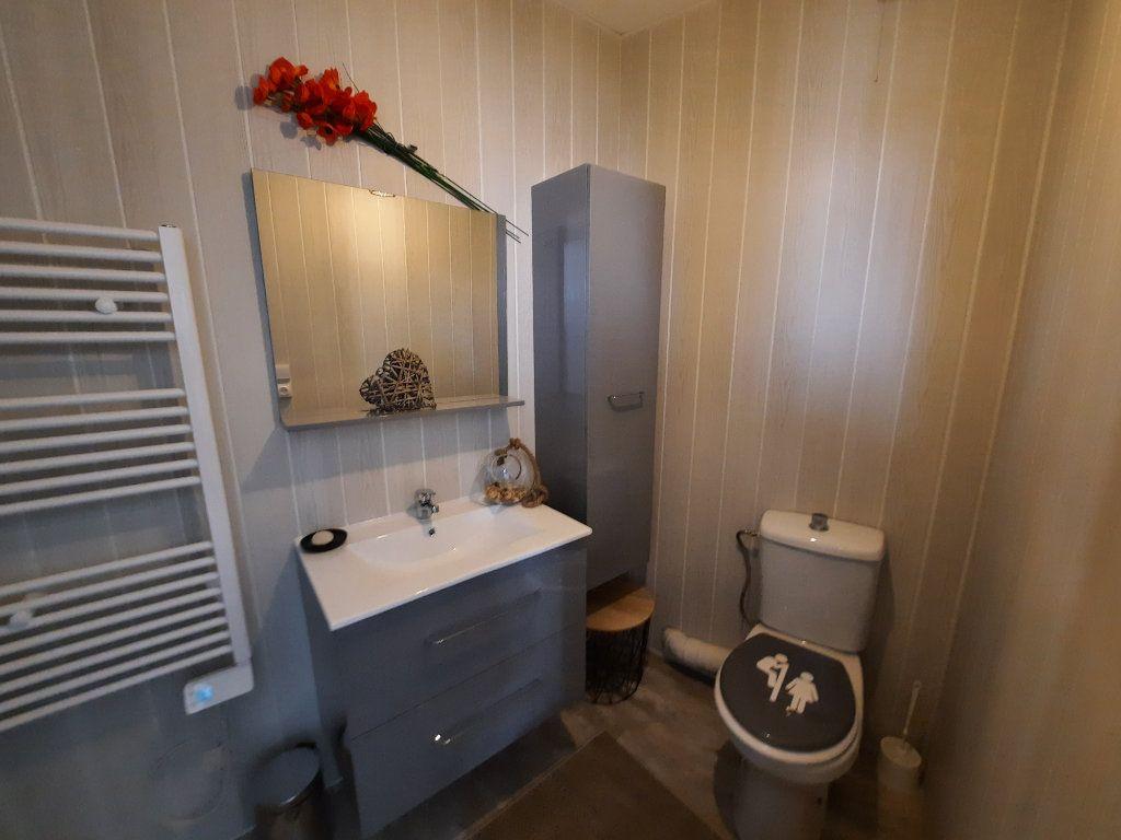 Appartement à vendre 1 30m2 à Saint-Martin-de-Ré vignette-6
