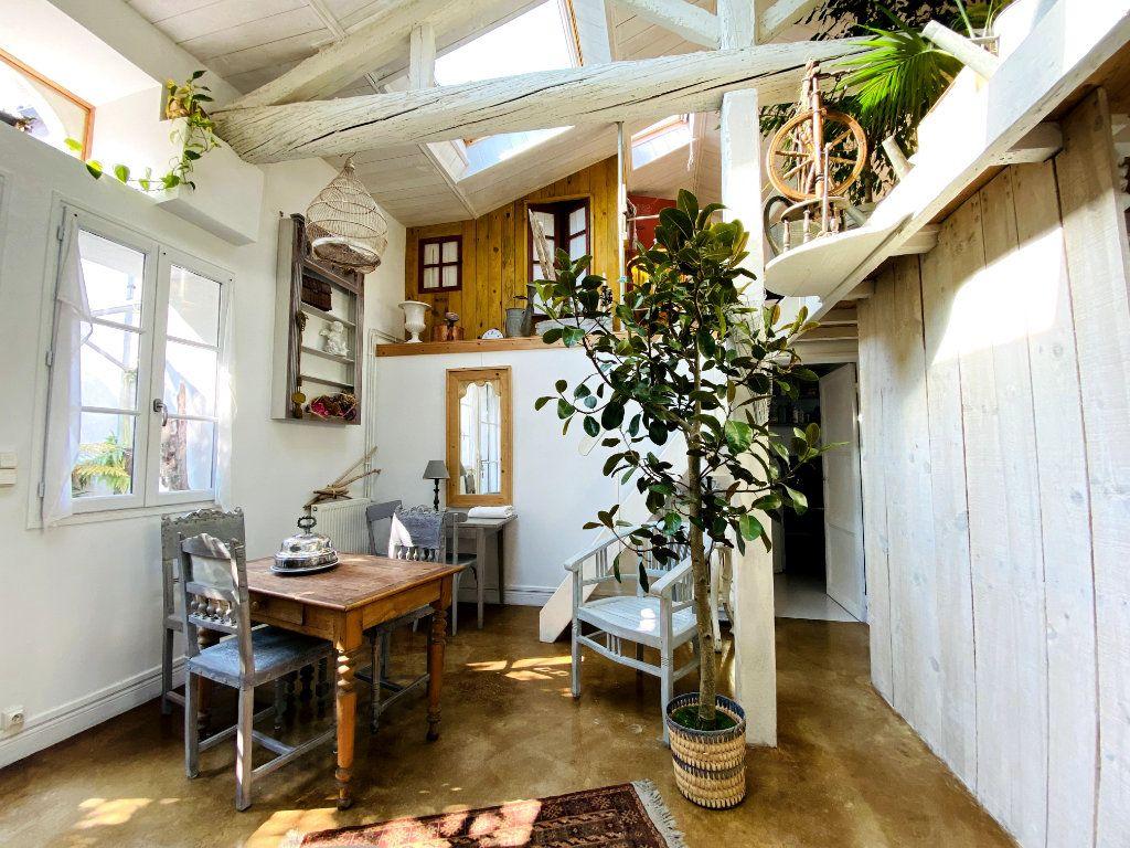 Maison à vendre 13 240m2 à La Flotte vignette-4