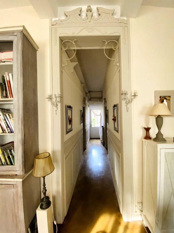 Maison à vendre 13 240m2 à La Flotte vignette-5