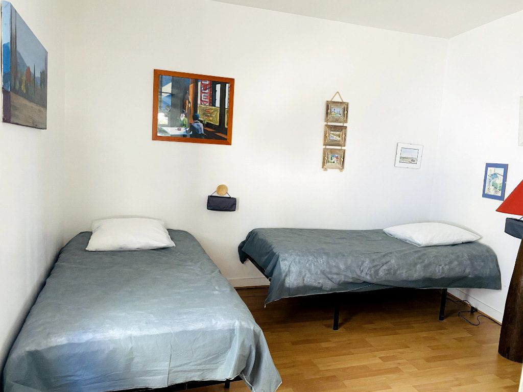 Maison à vendre 3 50m2 à Saint-Martin-de-Ré vignette-6