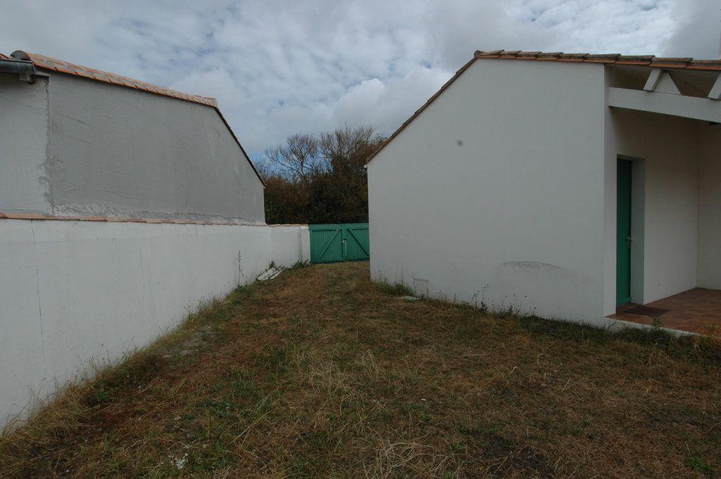 Maison à vendre 3 80m2 à La Couarde-sur-Mer vignette-13